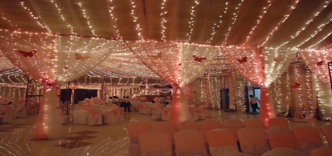 Chittagong Club Room Rent